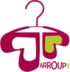 Arroupa & Ahortas